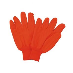 Working Gloves 363226