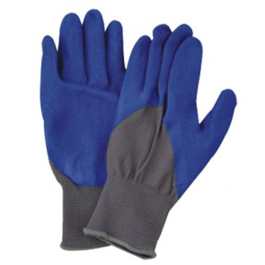Working Gloves 363245
