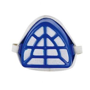 plastic dust valve