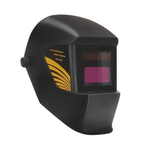 Electronic Welding Mask
