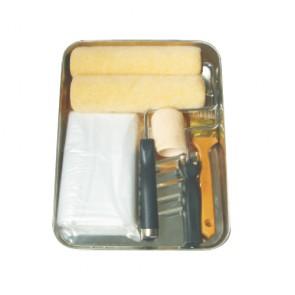 Paint Brush Kits