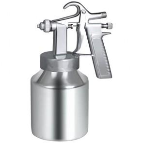 Low Pressure Spary Guns 527