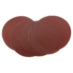 High quality durable 2000 grit wet dry sandpaper