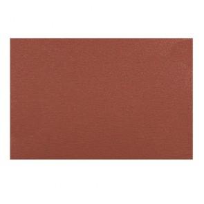 Professional 150 grit car fine sandpaper sheet