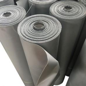 fire retardant fabric suppliers