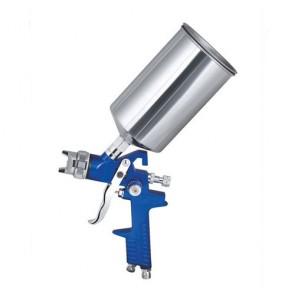 H.V.L.P Spray Gun H-827A