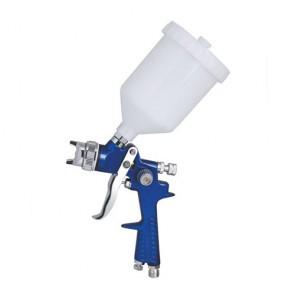 H.V.L.P Spray Gun H-881P