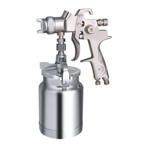H.V.L.P Spray Gun K-665S