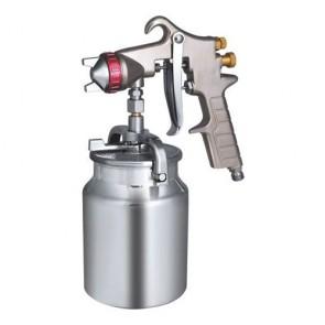 High Pressure Spary Guns PQ-2 New