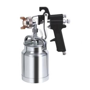 High Pressure Spary Guns PQ-2U