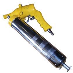 cheap pneumatic grease gun, cheap air grease gun