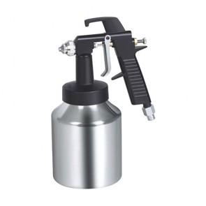 Low Pressure Spary Guns SG112